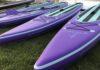 SUP Board Miete 2-3 Std.